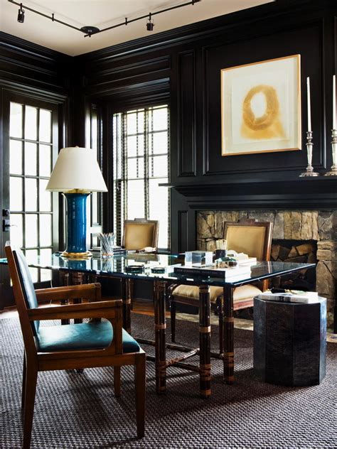 19 Feng Shui Secrets To Attract Love And Money Interior