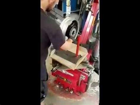 Felgen Lackieren Roller felge neu lackieren moped motorrad roller mit wuchtbock