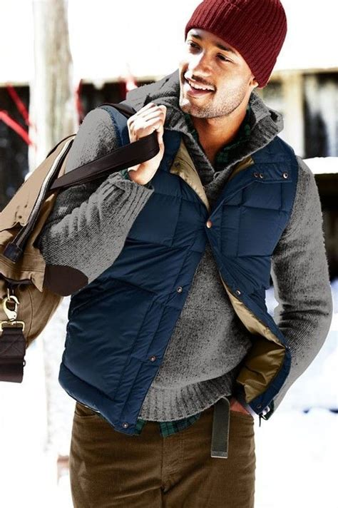 Casual Trend Alert Plaid Shirts Andjeans by S Blue Quilted Gilet Grey Hoodie Green Plaid