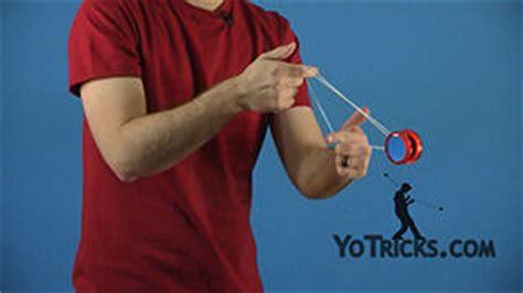 yo yo tricks 50 coolest tricks for your yo yo the simple guide yo yo tricksters volume 1 books 50 yoyotricks