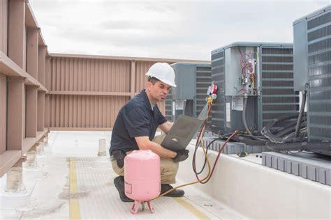 commercial hvac mechanical contactors h h commercial
