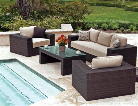 Outdoor And Patio Furniture Patio Furniture Clearance Sale Furniture Walpaper