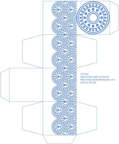 printable templates for gift boxes diy boxes on pinterest gift boxes boxes and box templates