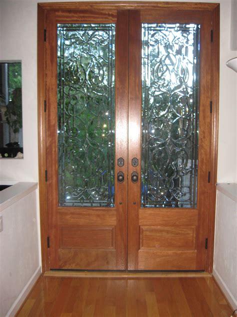 double doors front entry doors exterior doors
