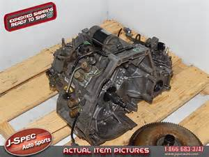 all acura honda 4 6 cylinder manual automatic