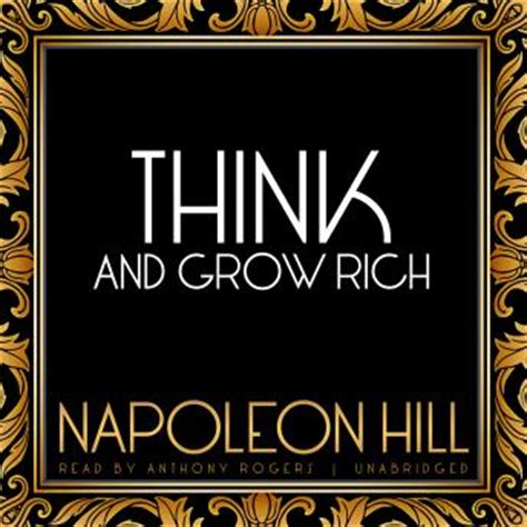 napoleon bonaparte biography audiobook think and grow rich audio book by napoleon hill