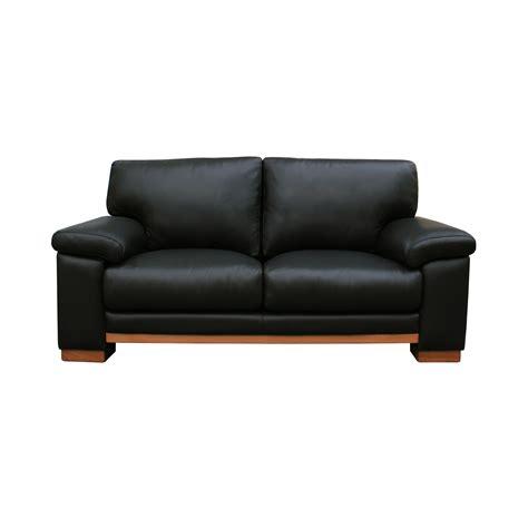 moran sofas talia sofa moran furniture