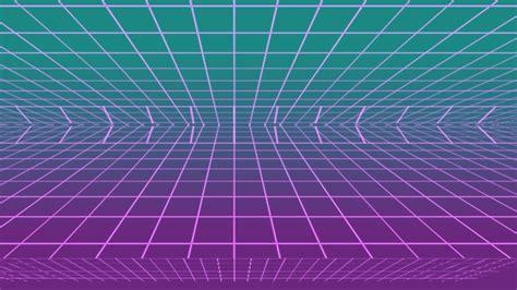 aesthetic ipad wallpaper vaporwave grid by s a d b o y s on deviantart
