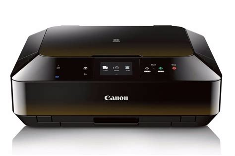 reset canon e510 e15 reset canon st4905 para modelos g2100 g3100 y mas de 100