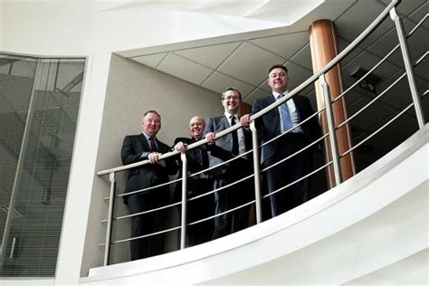 Durham Mba Finance by Fund Manager Announced For 163 20m Investment Programme