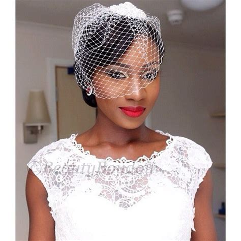 Wedding Hairstyles Ethnic Hair by 1000 Ideas About Black Wedding Hairstyles On