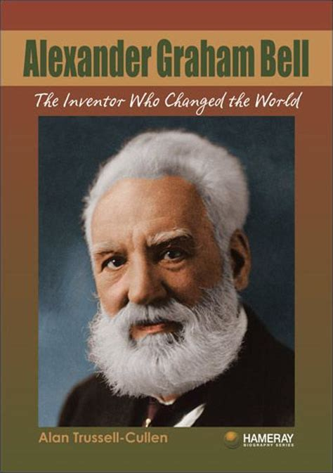 encyclopedia of world biography alexander graham bell 78 best images about bell costume on pinterest metal