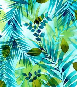 Hawaiian Print Upholstery Fabric 25 Best Ideas About Tropical Prints On Pinterest