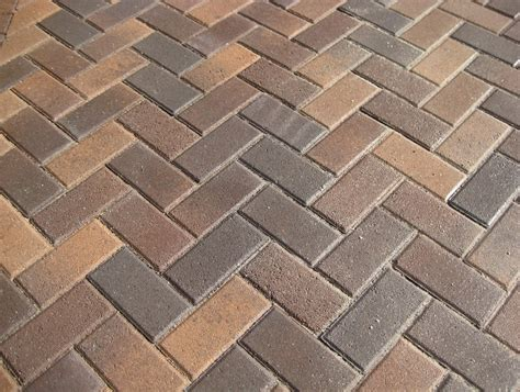 patio paver patterns 3 sizes home design ideas