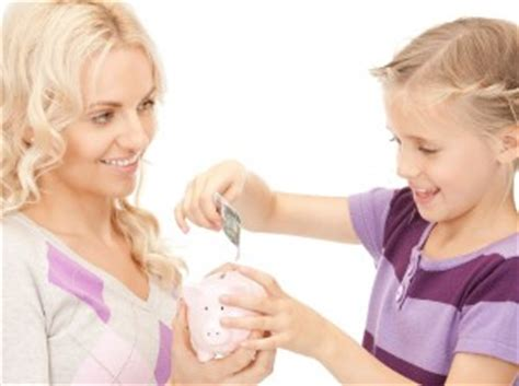 wann steht einem kindergeld zu elterngeld und kindergeld welcher betrag an elterngeld