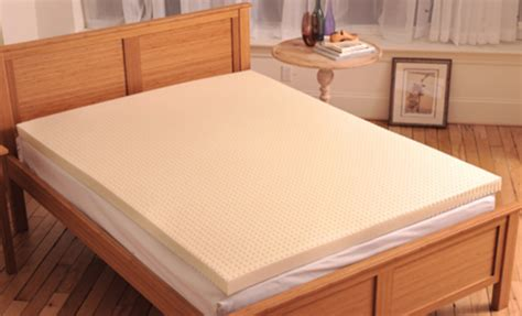Jeromes Mattress by Talalay And Memory Cell Mattress Pad Bed Mattress Sale