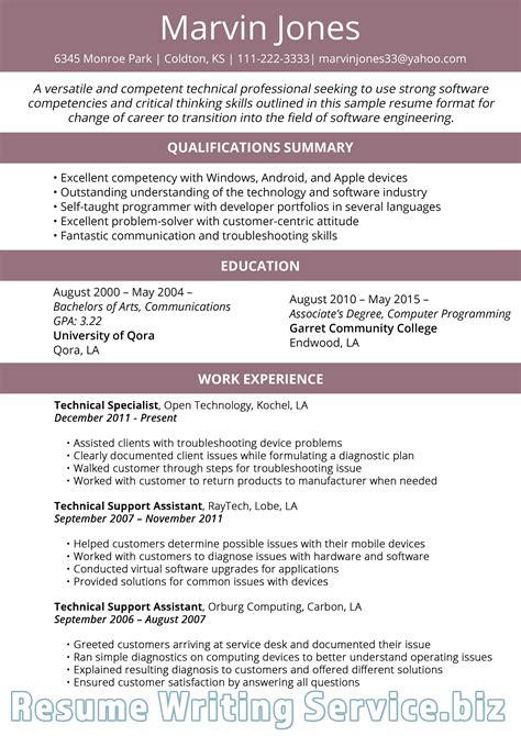 sample resumes for job resume templates jobs resume samples nyu resume
