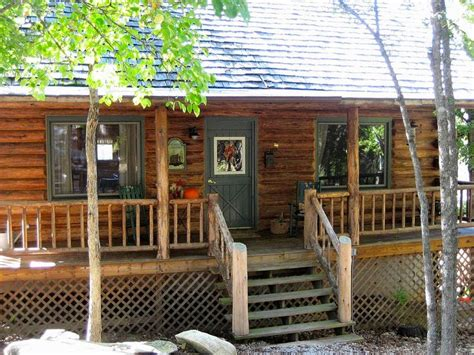 branson pet friendly cabins on the lake 17 best images about branson missouri 2015 on