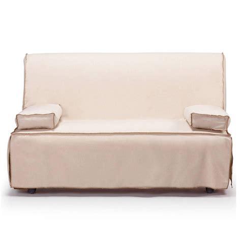 divano letto apertura elettrica divano letto con rete a doghe divano letto libro lusso