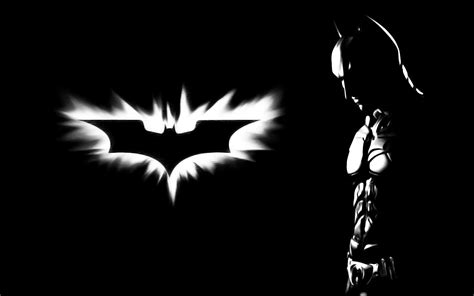 black white black and white batman wallpaper wallpapersafari