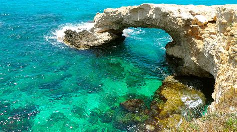 Duvet Best Ayia Napa In Cyprus Photograph By Monique S Fine Art