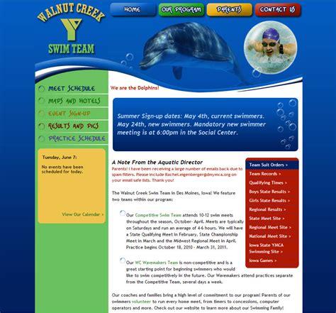 Oscars 2007 Designer Namecheck Update by September 2007 Design Of The Month Edje Blogs