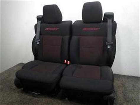ford f150 replacement seat upholstery replacement ford f150 f 150 oem replacement seats extended