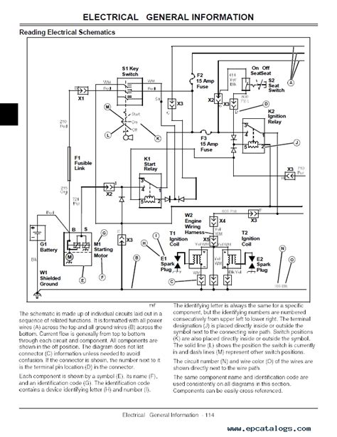 limitorque l120 wiring diagram deere snowblower parts