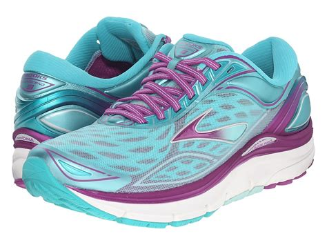 best athletic shoes for overpronation best running shoes for flat overpronation 2017