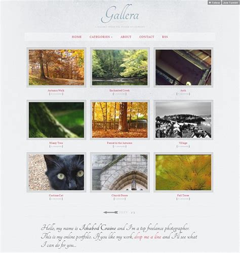 portfolio layout tumblr 1000 images about tumblr portfolio themes on pinterest