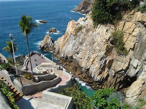 la quebrada acapulco la quebrada acapulco all you need to know before you