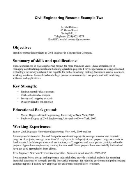 cover letter for experienced electrical engineer resume format for freshers electrical engineers pdf free