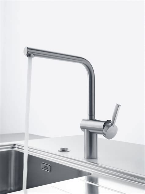kitchen sink frame kitchen sink frame kohler delafield tile in metal frame
