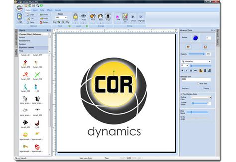 design app on pc logo design studio 4 0 for pc graphic design software for pc