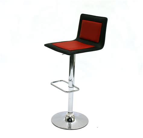 bar stools plus fort worth bar stools tallahassee florida downtown images penrose