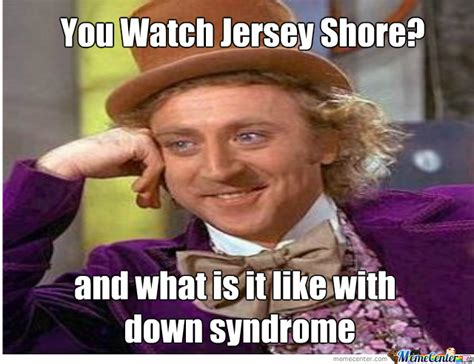 Jersey Shore Meme - jersey shore by dancingturtle meme center