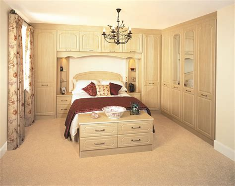 Bedroom Designers Uk Bedroom Design Dc Interiors