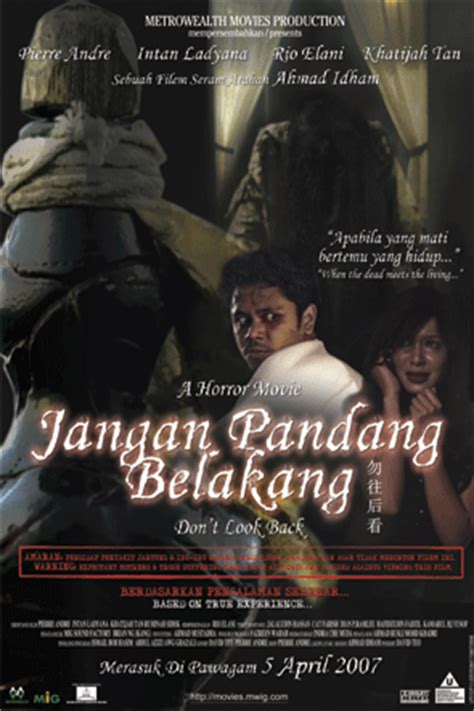 malaysian horror film green tea world new classification for movies shown in