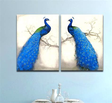 peacock home decor wholesale online buy wholesale vintage peacock art from china