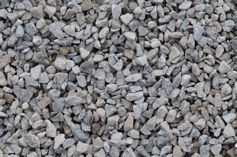 crushed limestone 57 s semco outdoor landscaping