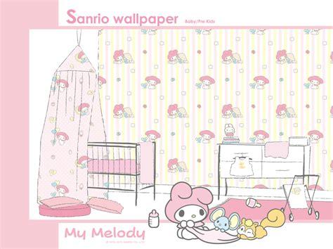 Wallpaper Dinding Kotak Frame Biru 10 motif wallpaper dinding untuk bayi desain wallpaper bagus