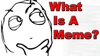 Meme Definition Pronunciation - special meanhing make money from home speed wealthy