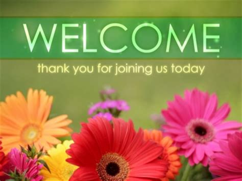 welcome images with flowers welcome pictures with flowers www pixshark com images