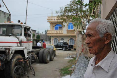 imagenes zona rosa guayaquil vivir en el distrito m 225 s peligroso de guayaquil el otro