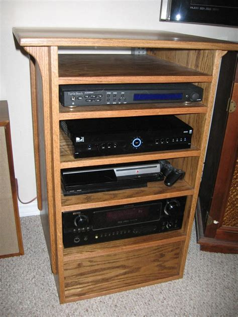 small audio cabinet small av cabinet newsonair org