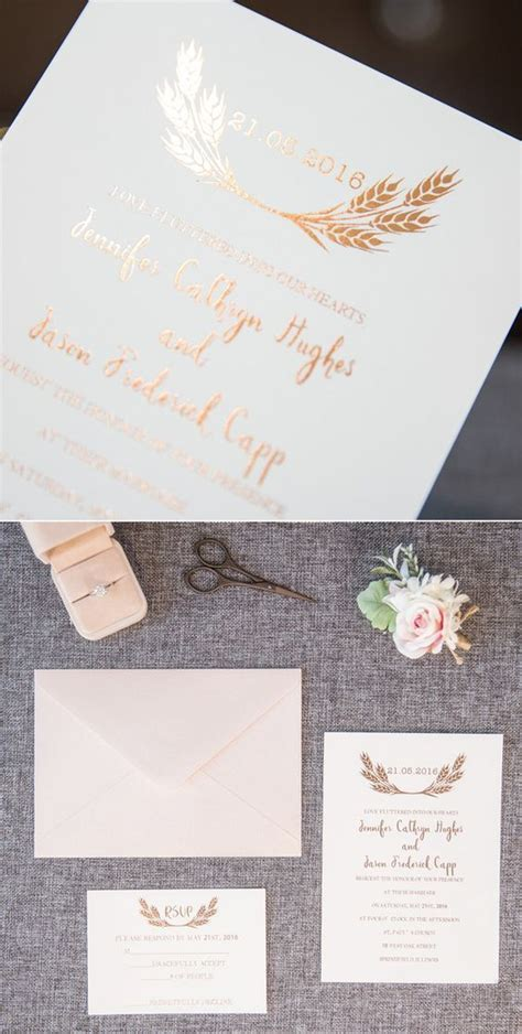 how to address inner wedding invitation envelopes wedding invitation wording how to address inner and outer