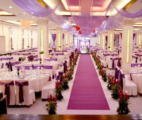 expensive decorations expensive and luxurious wedding decorations designs