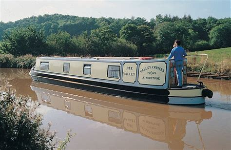 boat hire oxford grand union canal narrowboat rentals - Coventry Canal Boat Hire