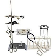 Home Science Tools by 1000 Images About Home Chemistry Lab On