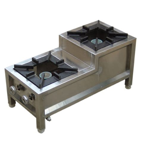 Table Top Burner by Wholesale Stove Burners Stove Burners Wholesalers Stove